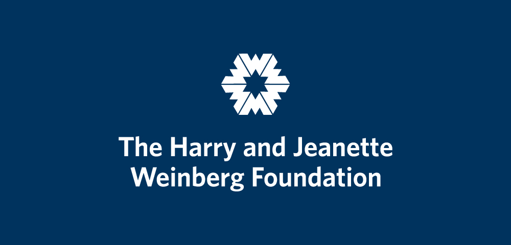 Benedictine receives $150,000 from Weinberg Foundation