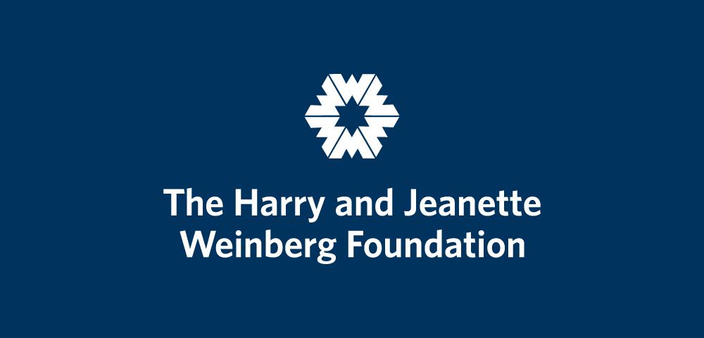 Benedictine receives $150,000 from Weinberg Foundation